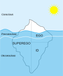 496px-Structural-Iceberg.svg