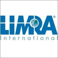 LIMRA400x400